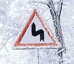 zum Gespann-Fahrer Winter