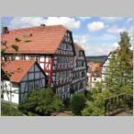 Altstadt von Gudensberg